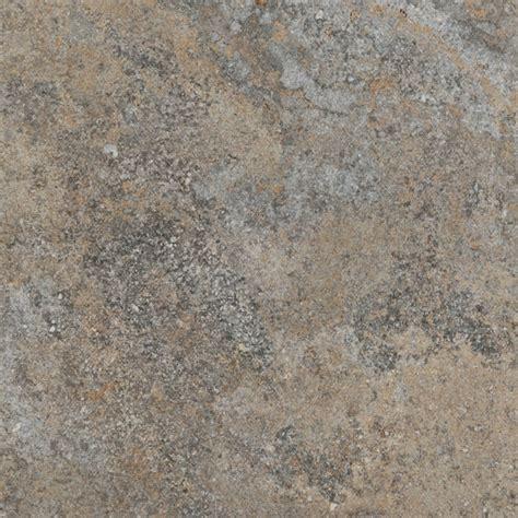 fliese muschelkalk fliesen kalkstein muschelcalk optik petrae
