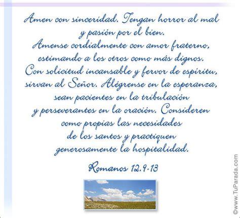 imagenes de tarjetas espirituales amor fraterno mensaje espiritual tarjetas