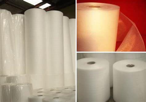 Rol Rambut Busa Isi 10 pabrik busa jual busa jual foam produsen gabus pembuat styrofoam part 2