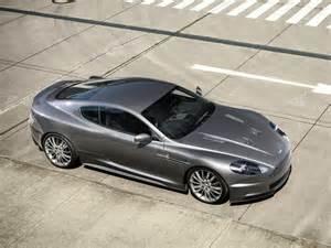 Aston Martin Dbs 2009 Loder1899 Aston Martin Dbs 2009 Loder1899 Aston Martin Dbs