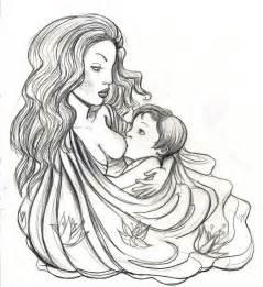 17 best ideas about breastfeeding tattoo on pinterest