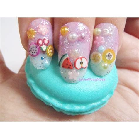 pentecostal women and painting nails 639 best my polyvore finds images on pinterest tall