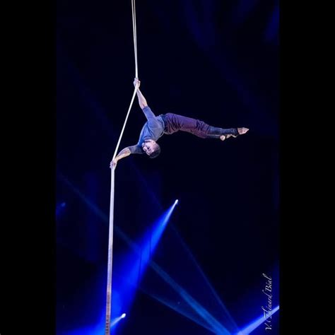 5 032 likes 7 comments 642 best cirque aerial pole images on