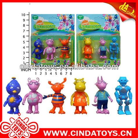 Backyardigans Theory Backyardigans Theory Specs Price Release Date Redesign