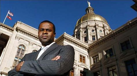 Atlanta Mayor S Office atlanta mayor kasim reed issues statement in response to executive orders on immigration