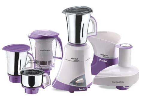 amazon kitchen appliances small kitchen appliances buy small kitchen appliances