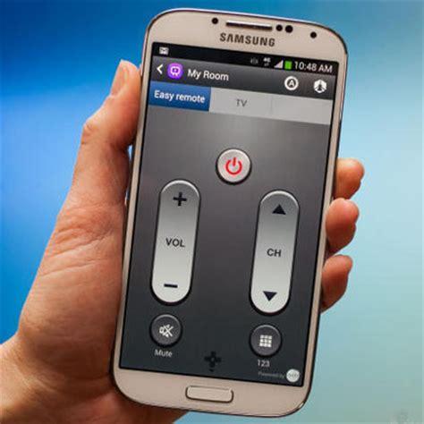 iphone  iphone     ir blaster  iphone faq