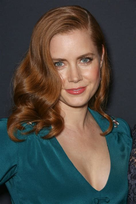 older actress with long red hair actresses with red hair celebrity redheads