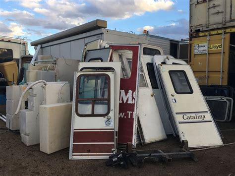 boat parts online canada 1003 best rv decorating images on pinterest cers