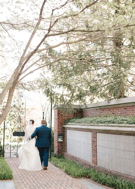 Wedding Dresses Richmond Va by Wedding Dress Consignment Richmond Va Wedding Dress