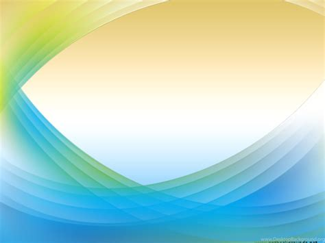 colored ovals backgrounds  powerpoint colors