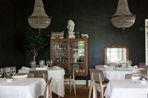 best restaurants in san sebastian ten of the best restaurants in san sebasti 225 n decanter