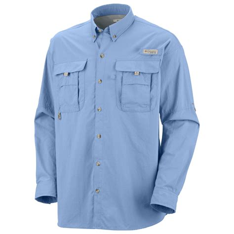 bahama shirts columbia mens bahama ii sleeve shirt