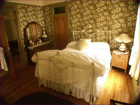 bed and breakfast durango co durango bed and breakfast logwood bed and breakfast lodge durango colorado antlers