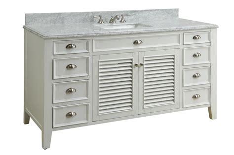 69 bathroom vanity 60 69 inch vanities double bathroom vanities double