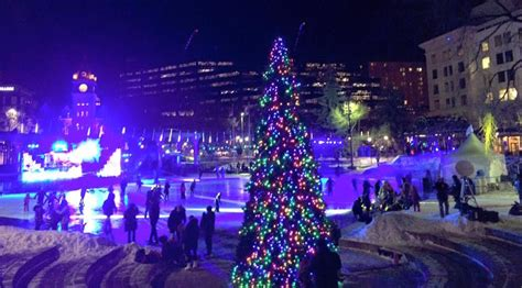new year celebration calgary 7 family friendly things to do on new year s in