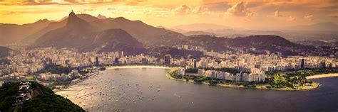 rio de janeiro látnivalók id 237 lio carioca banco do brasil