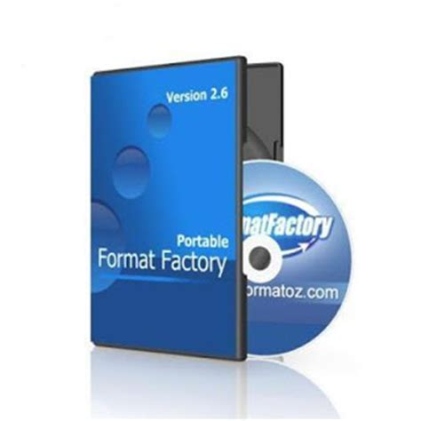 format factory ultima versione italiano descargar format factory full espa 241 ol ultima version 2016