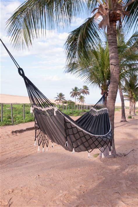 brasilianische hängematten la siesta brasilianische doppel h 228 ngematte copa