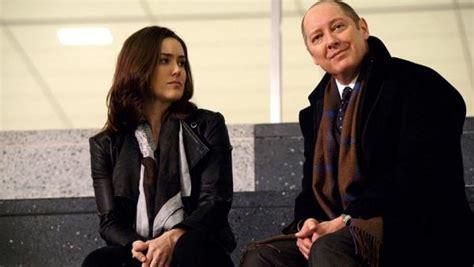 lizzy from blacklist looks horrible the blacklist watch season 2 episode 22 online tv fanatic