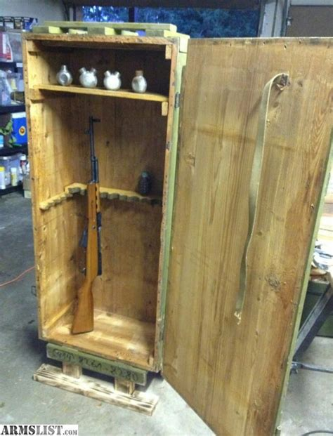 wood crates for sale armslist for sale trade mosin nagant wooden crates 7 62x54r wooden ammo crate
