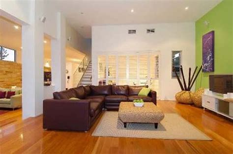 Home Design Ideas Family Room | living room modern interior decorating living room