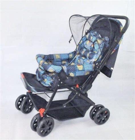 the best pushchair the 25 best best prams ideas on pinterest baby prams