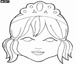 princess mask coloring pages princess mononoke mask coloring page coloring pages