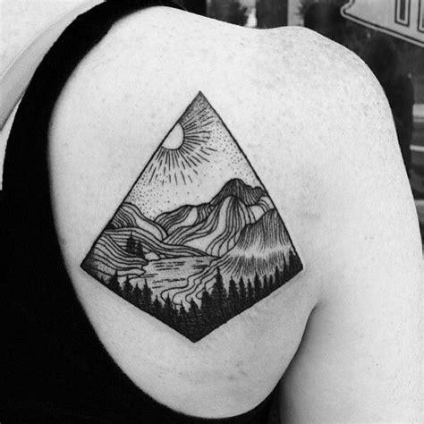 tattoo parlor williamsburg va 44 best tattoo inspo images on pinterest tattoo ideas