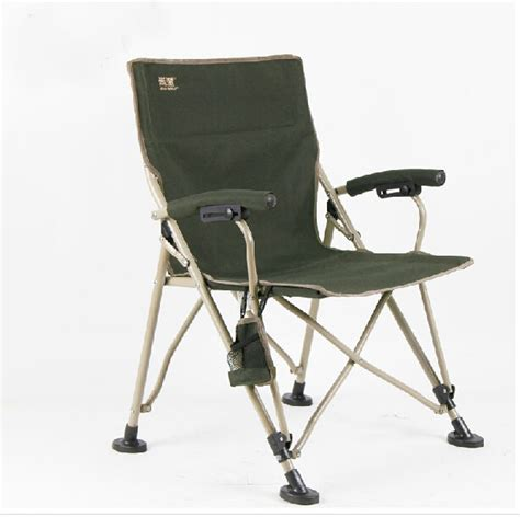 high end folding chairs high end folding chairs chair covers for folding chairs