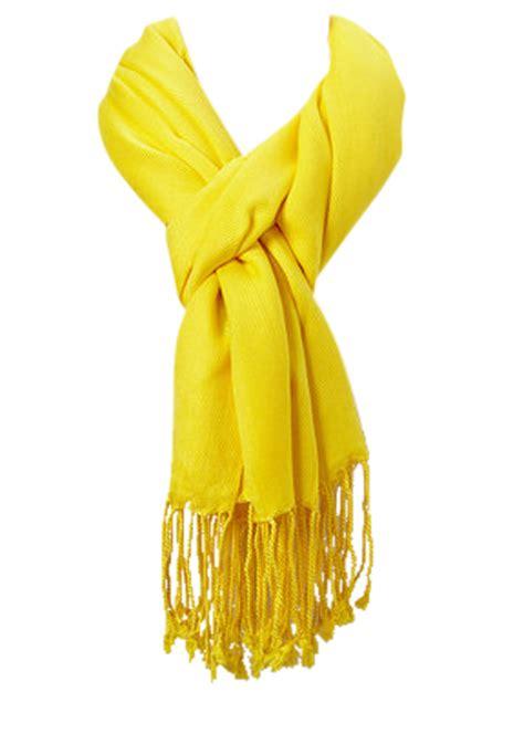 Pashmina Supernova Scarf 2 amtal large pashmina soft scarf shawl wrap stole