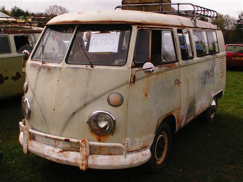 vw cer van for sale cervan buyers guide cervan life