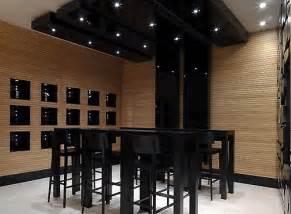 Ceiling Lights Stores Modern Lighting Fixtures For Bakery Shop Design