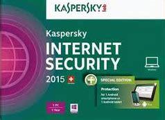 reset trial kaspersky internet security 2015 kaspersky internet security 2015 15 0 2 361 0 607 final