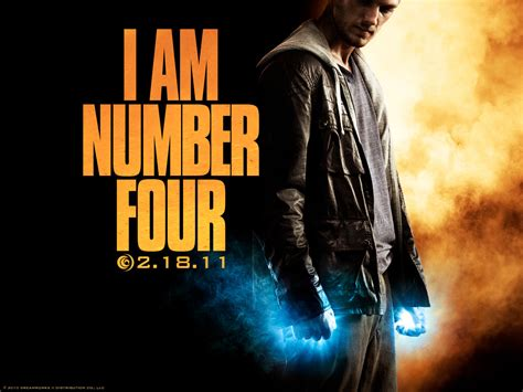 i am number four merchandise i am number four vagebond s movie screenshots i am number four 2011