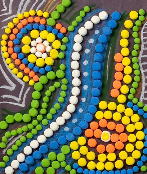 aboriginal art crayola com au