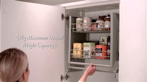 pull down kitchen cabinets for the disabled pull down kitchen cabinets for the disabled cabinets