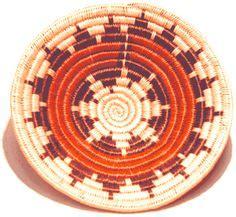 navajo, alphabet and the o'jays on pinterest