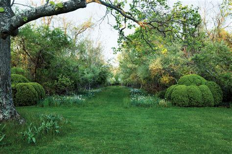 Garden Ronkonkoma by Wintour S Garden By Miranda The Neo Trad