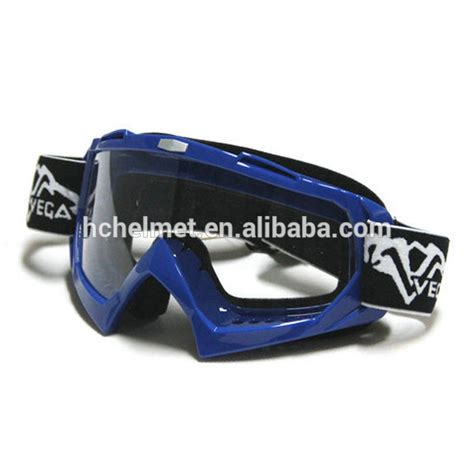 custom motocross goggles hc protective safety custom mx goggles buy mx goggles