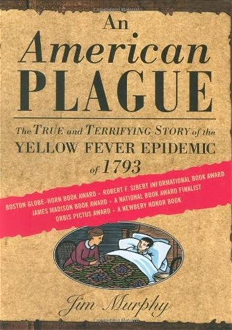 the american plague the untold story of yellow fever the epidemic that shaped our history books an american plague the true and terrifying story of the