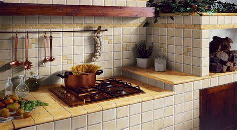 piastrelle elios rivestimento cucina in muratura elios i ciottoli catania