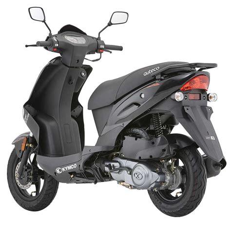 formato para pago impuestos para motos newhairstylesformen2014com para pagar impuesto de moto newhairstylesformen2014 com