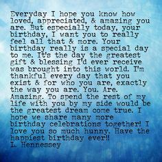 Birthday Quotes For Soulmate 1000 Images About 2015 Quote On Pinterest Cute Happy