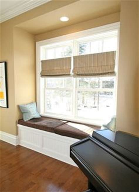 cat window bench 1000 images about window bench seat on pinterest window seats window bench seats