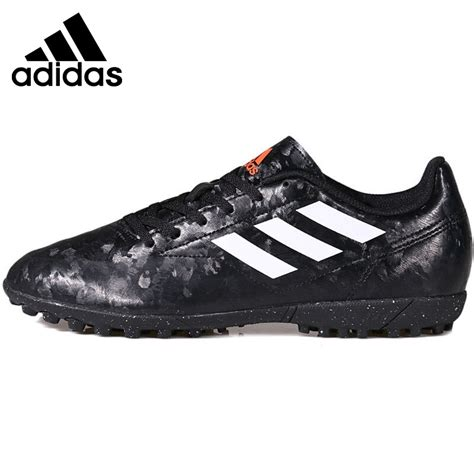 Expedition Original Kulit New Arrival 2 achetez en gros football football chaussures en ligne 224 des grossistes football football