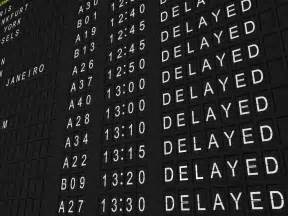 Flight Delays Understand And Avoid Flight Delays Causes And 7