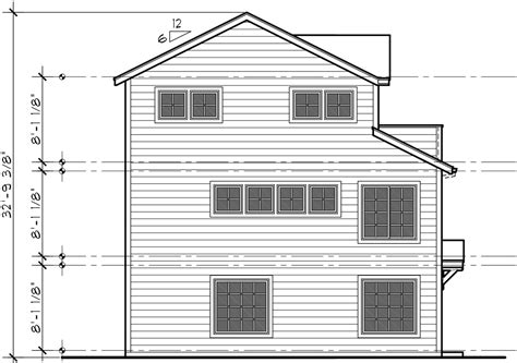 4 unit multi family house plans multi unit home plans solar power water well pump asian