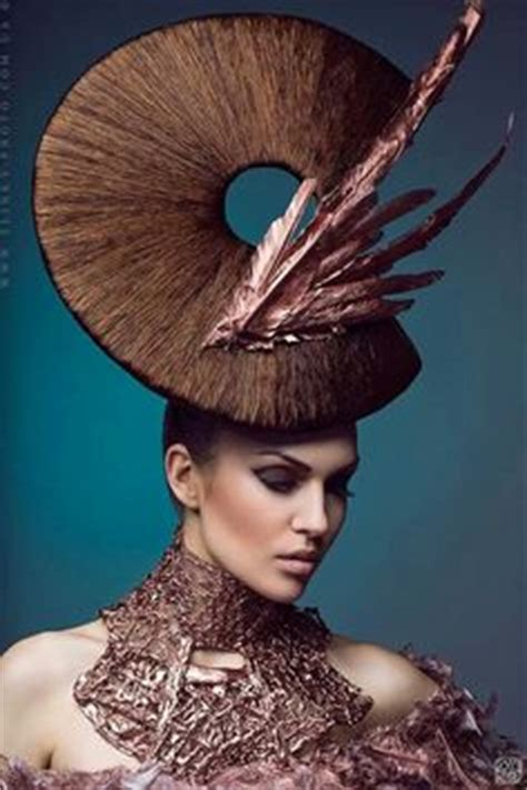 themes for hair shows 1000 images about hair show ideas on pinterest hair