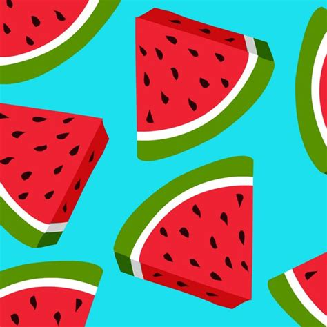 cartoon wallpaper zedge download cartoon watermelon wallpapers to your cell phone
